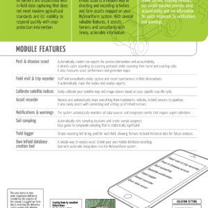 Jack-Russell-Design-My-Smart-Farm-brochure-design-8