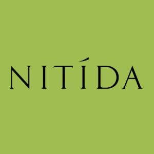 Jack-Russell-Design-Nitida-logo-green