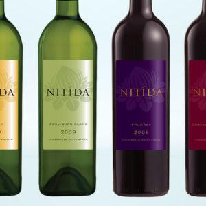 Jack-Russell-Design-Nitida-wine-label-design-2