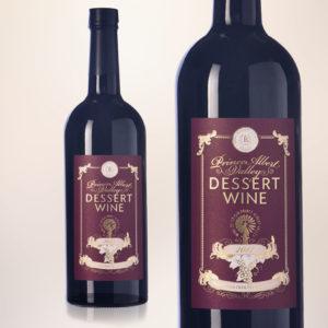Jack-Russell-Design-Prince-Albert-Valley-Dessert-Wine