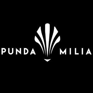 Jack-Russell-Design-Punda-Milia-logo-design-black