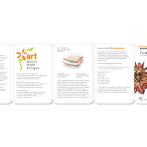 Jack-Russell-Design-Smith-&-Nephew-Allevyn-packaging-1