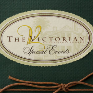 Jack-Russell-Design-Victorian-Special-Events-brochure-package