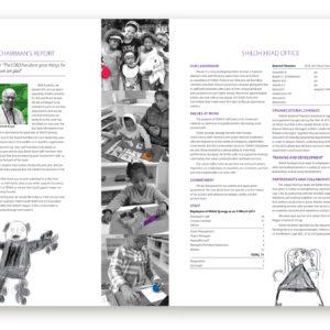Shiloh-Annual-Report-03