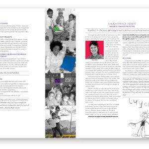 Shiloh-Annual-Report-05