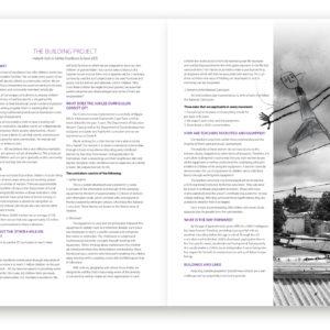 Shiloh-Annual-Report-07