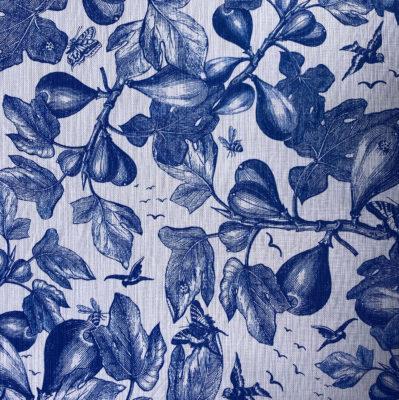 Fabric1-OPT