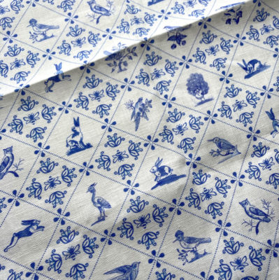 Fabric2-OPT