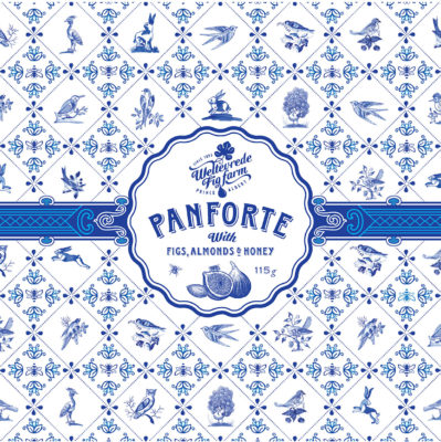Panforte-cover-OPT
