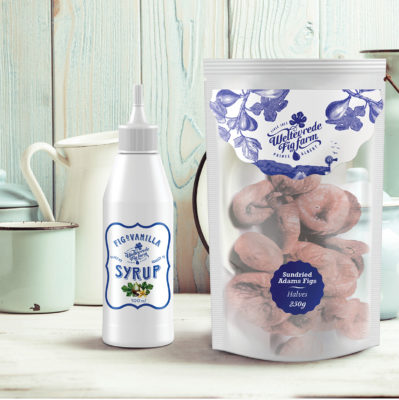 Syrup-Driedfigs-OPT